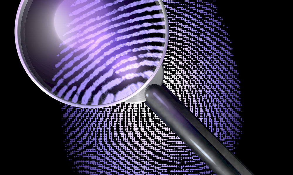 Sure Issues You Must Look Into Earlier than Hiring a Personal Detective in Kolkata