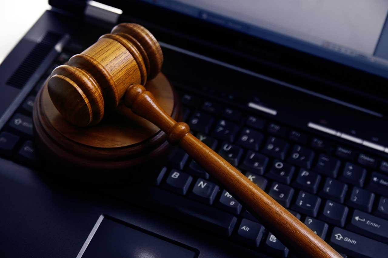 Pc Utilities Produced For Cyber Legislation