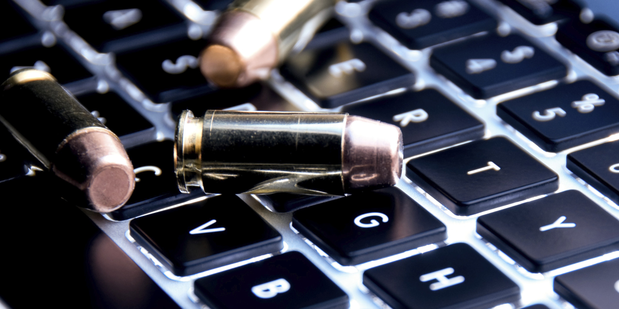 Cyber Regulation – A number of of The Latest Cyber Legal guidelines Are to Shield Companies