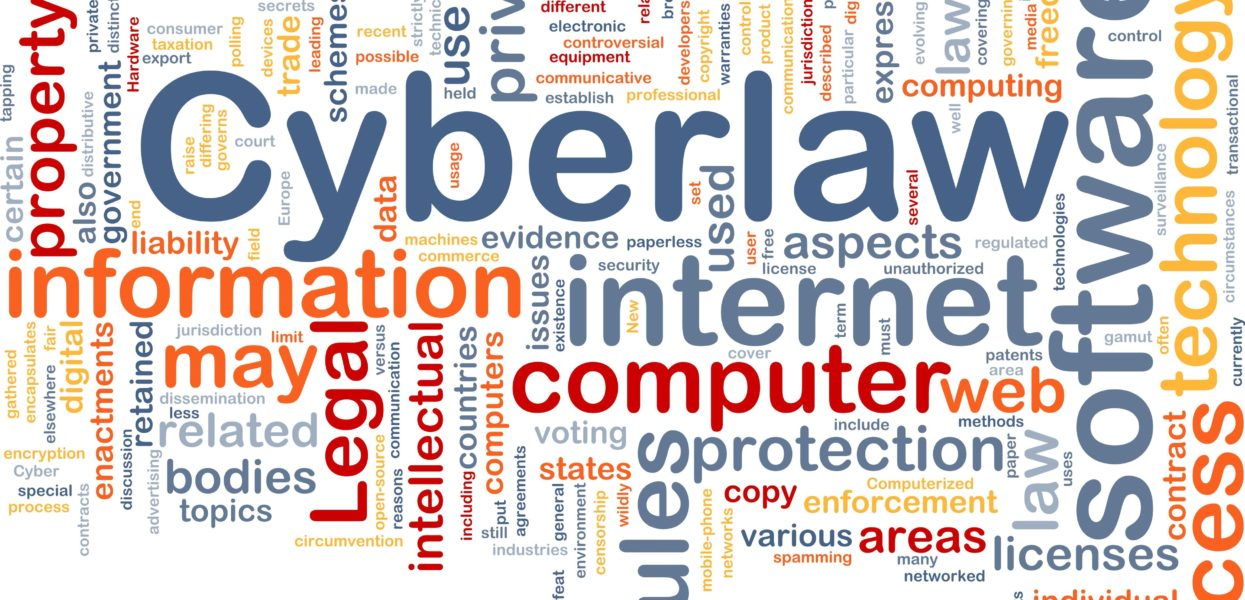 Cybercrime And Its Punishment in The UAE