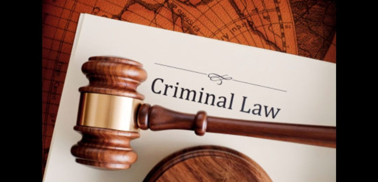 Defending Self is a Widespread Motion That Anybody Can Take With a Felony Lawyer