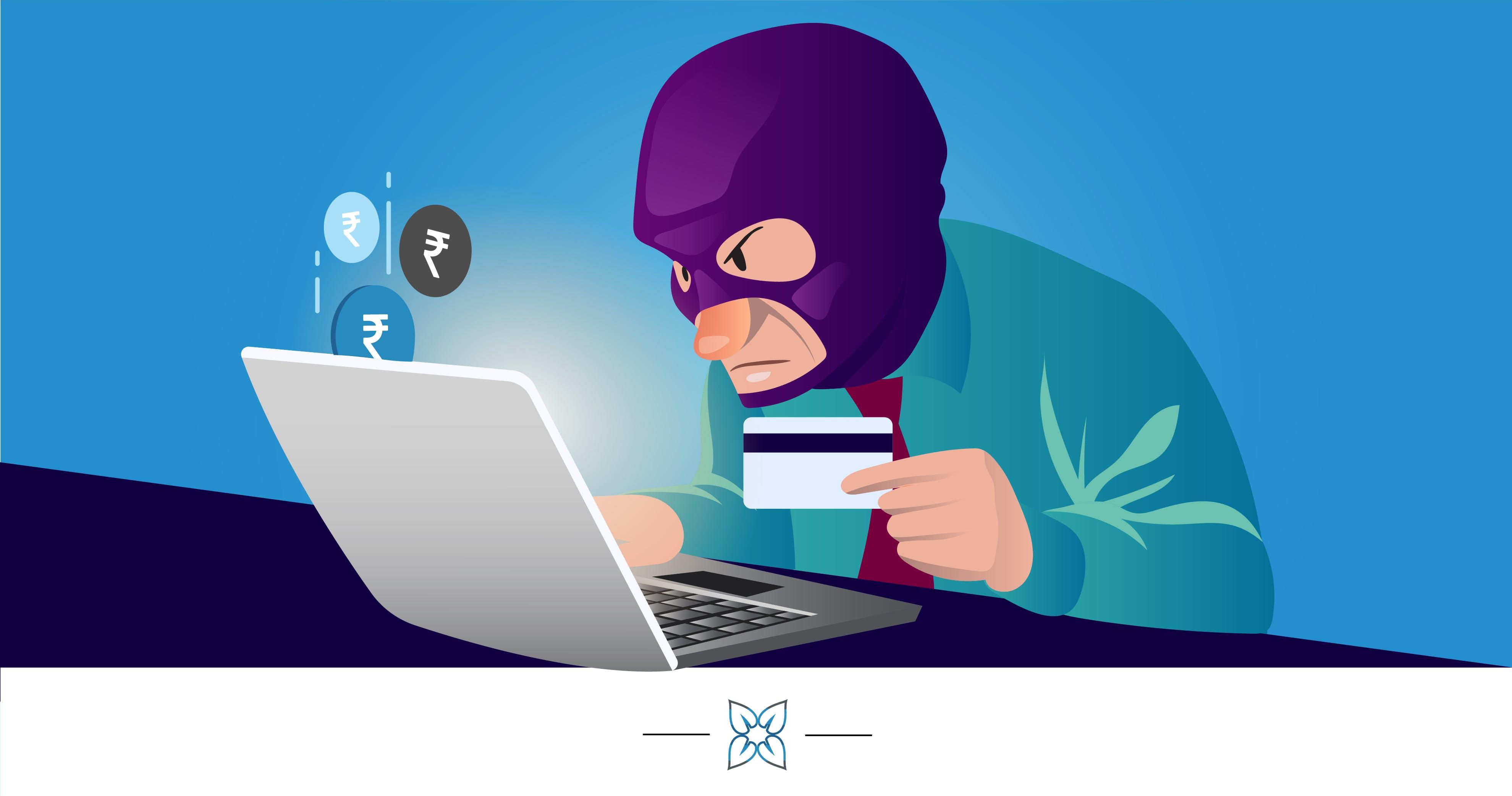 Enhanced Id Theft Assessment