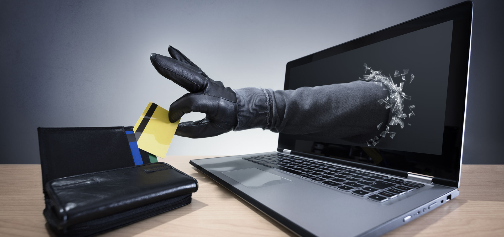 First 10 Strategies to Cease Id Theft