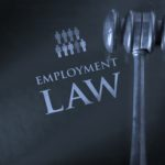 Hiring an Attorney For Racial Discrimination in Los Angeles