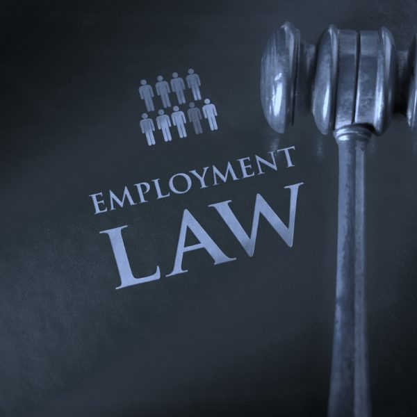 Hiring an Lawyer For Racial Discrimination in Los Angeles