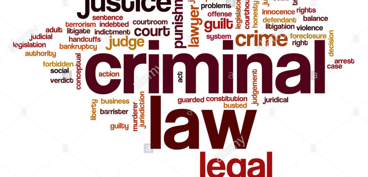 How Can You Get The Greatest Felony Legal professionals Brisbane?