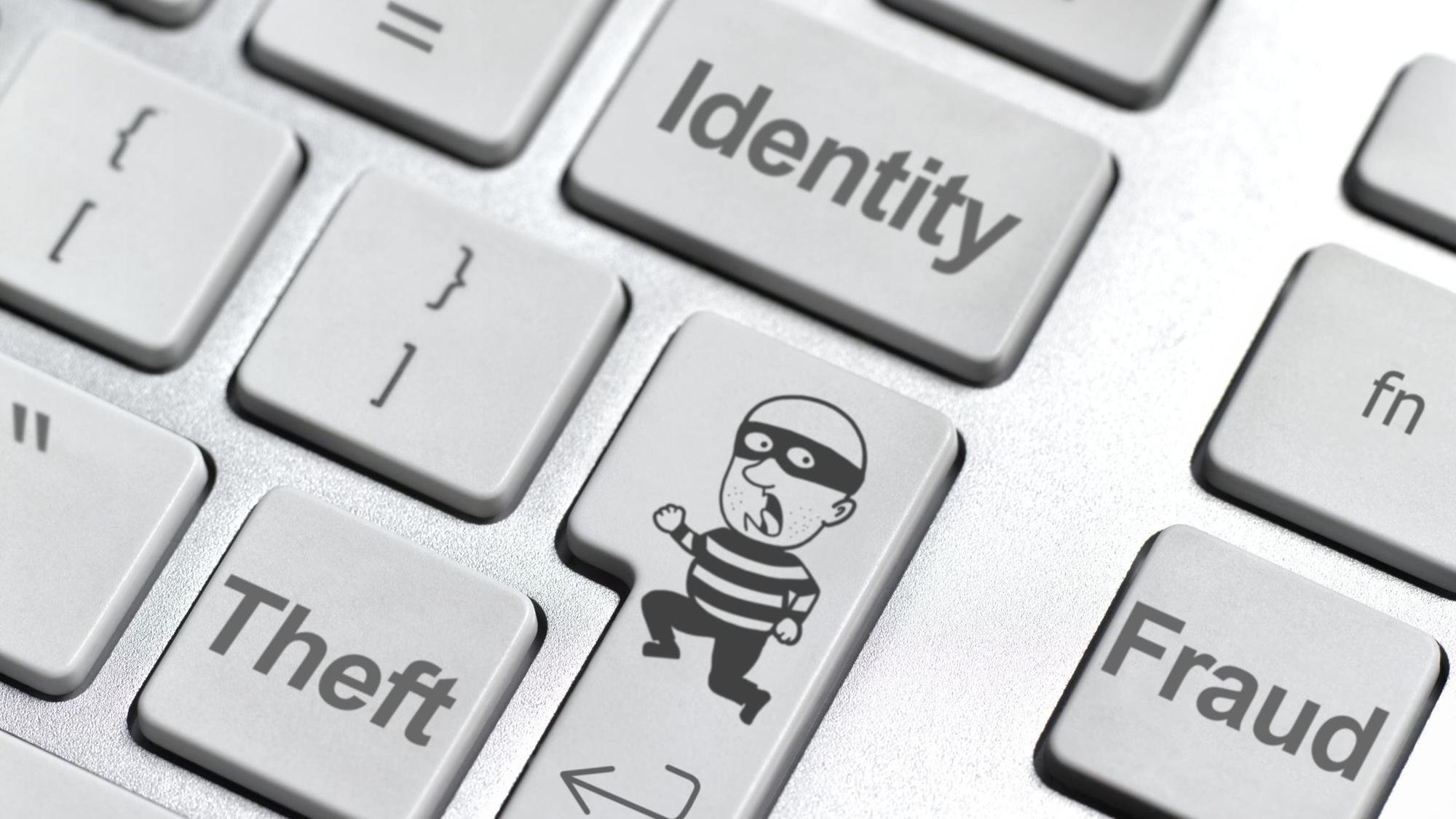 How To Defend In opposition to Identification Theft