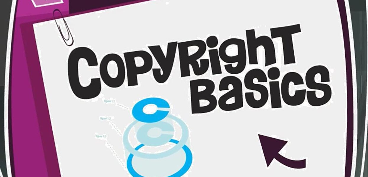 Mental Property and Utilizing Copyright Solicitors