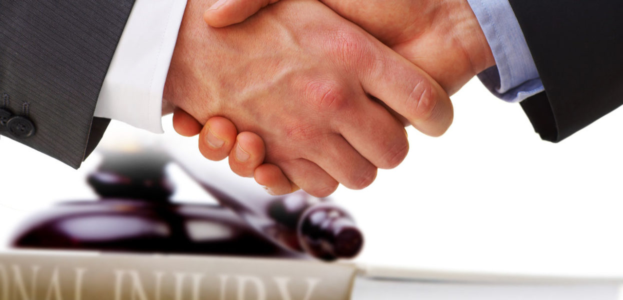 Motorbike Accident Attorneys Making Life Simpler