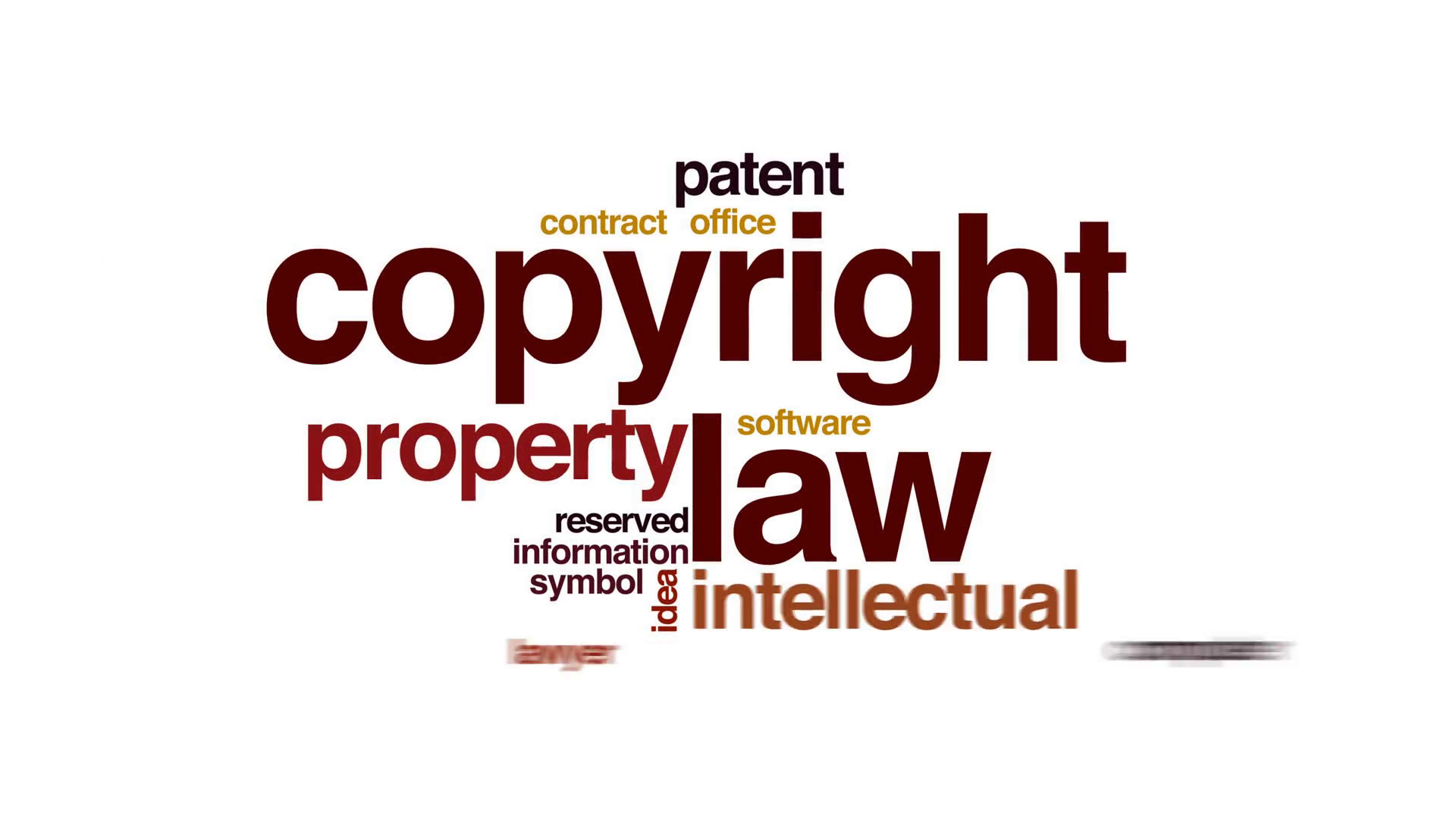 Want of Copyrighting For Bloggers