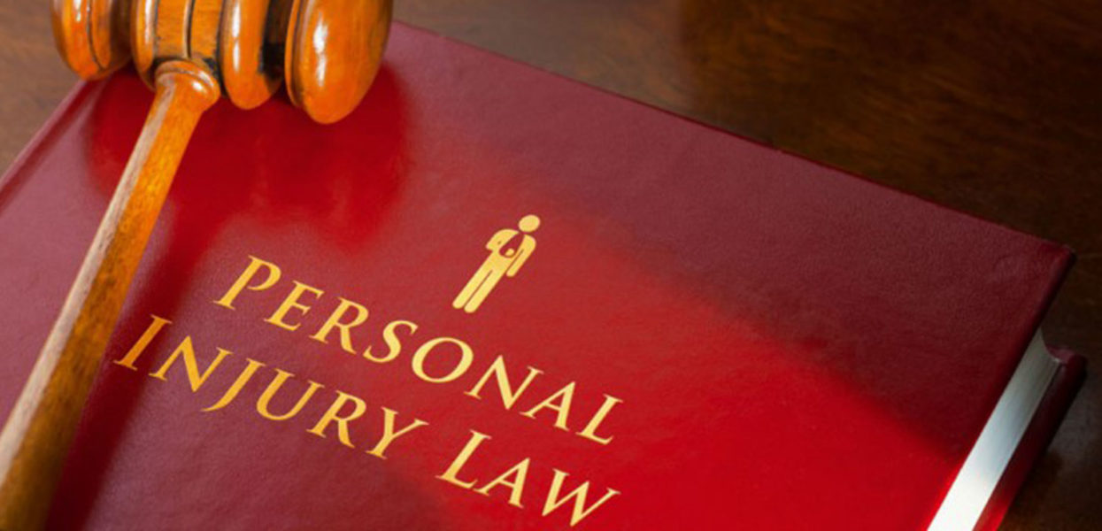 Security Suggestions Urged By Your Bike Accident Lawyer New Jersey