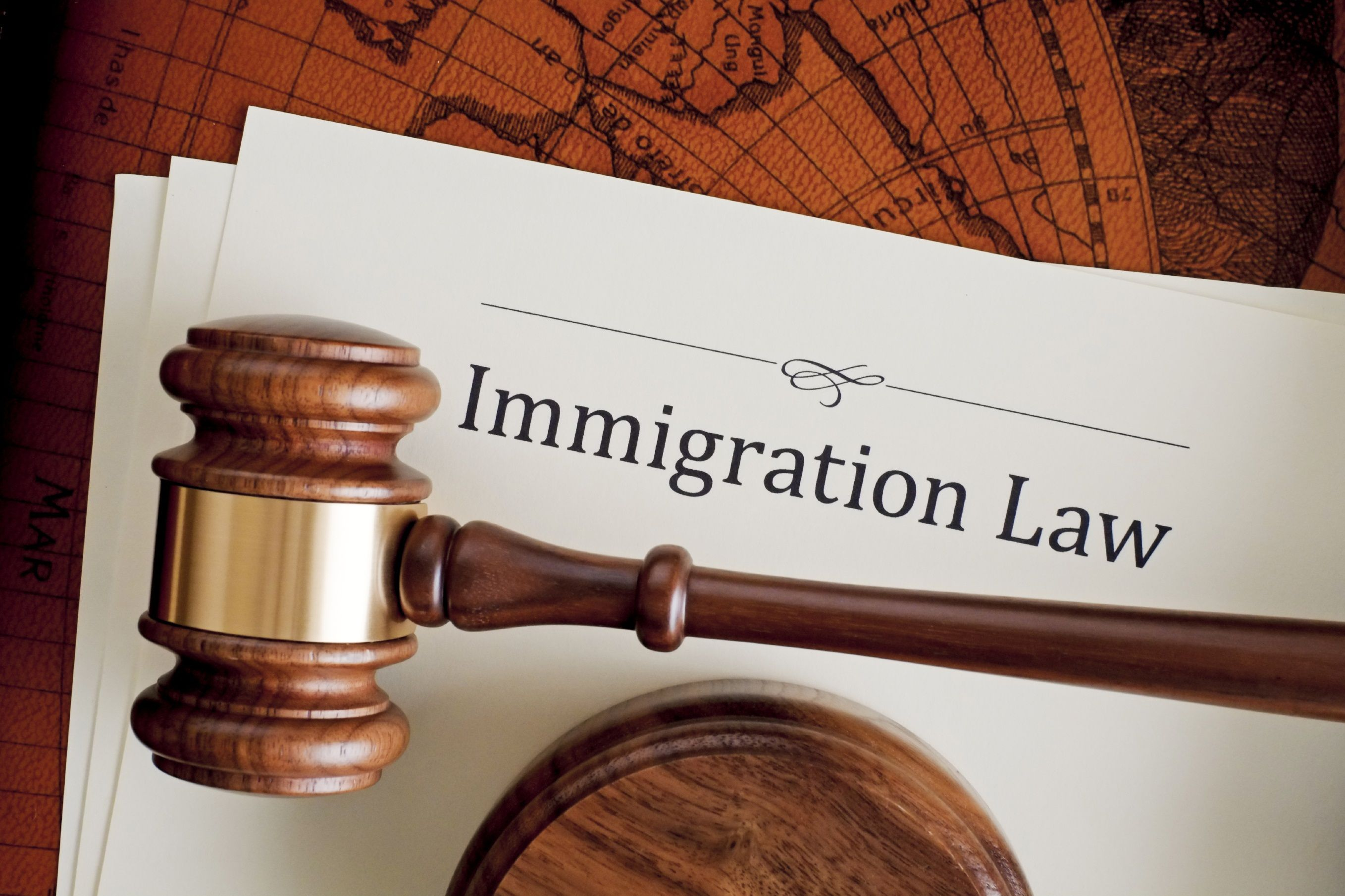 Choosing the Proper Sort of Visa to Legally work within the USA