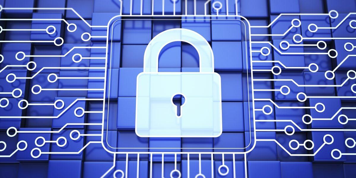 Websites Affected Via Cyber Regulation