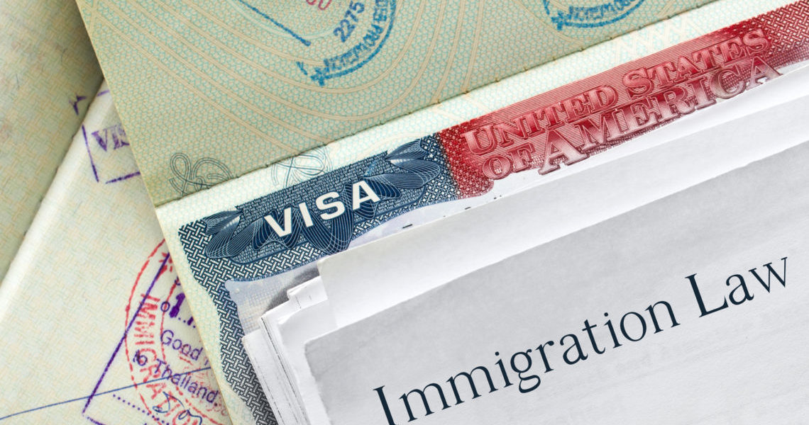 Expert Australian Immigration