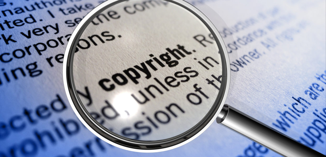Tune Copyright How Songs And Music Are Guarded by Copyright