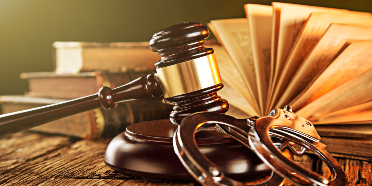 Beginning Life From The Scratch? A Dwi Lawyer Houston Can Assist