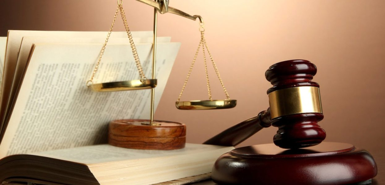 The Benefits And Drawbacks Of Settling A Private Harm Declare