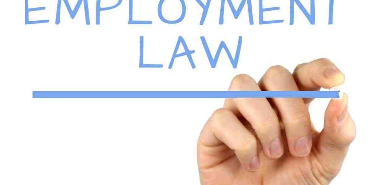 The Significance of Having a Enterprise Legal professional For an Enterprise