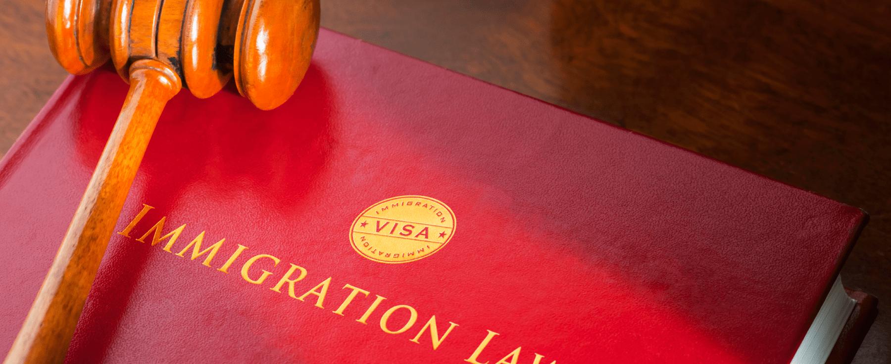 Prime 6 Suggestions On Tier 1 Entrepreneur Visa Extension Utility