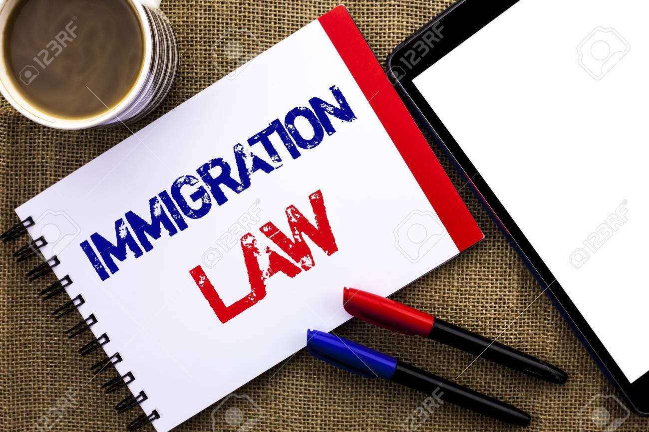 What Elements One Ought to Look Whereas Selecting AN Immigration Regulation Agency IN NYC?