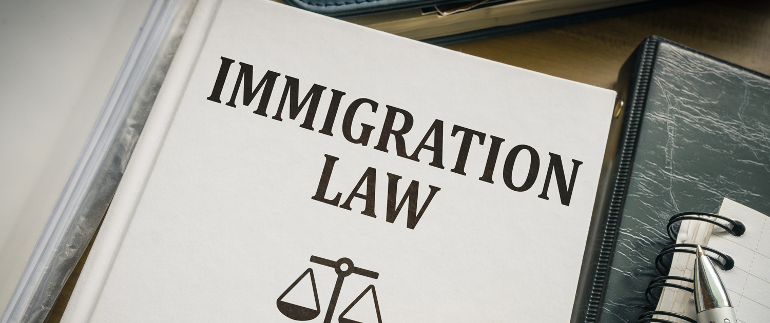 Why Should You Select an Australian Registered Migration Agent?