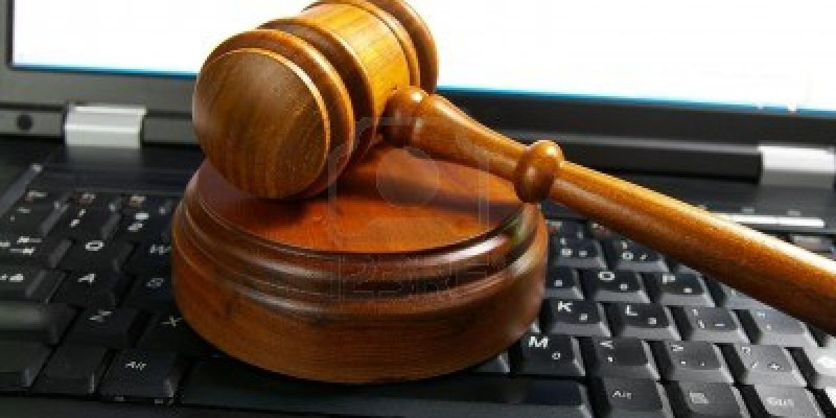 Why The Want For Cyber Regulation India