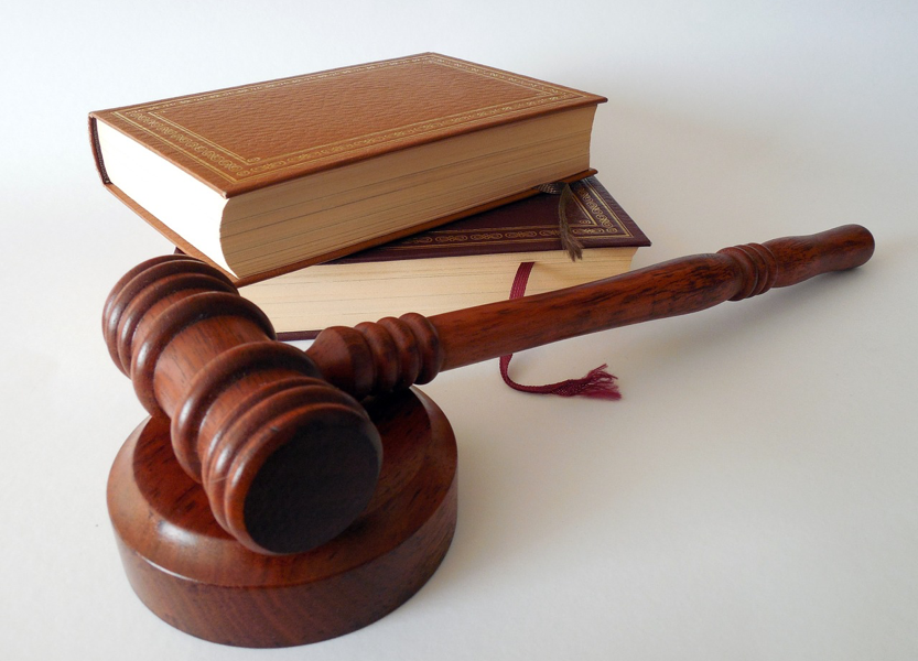 Qualities to Always Look for In a Burn Injury Lawyer