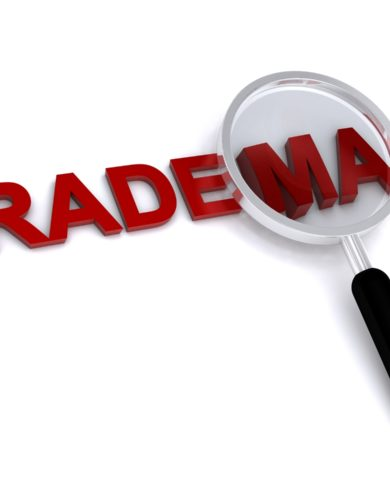 History of Who and How Trademarks Protect