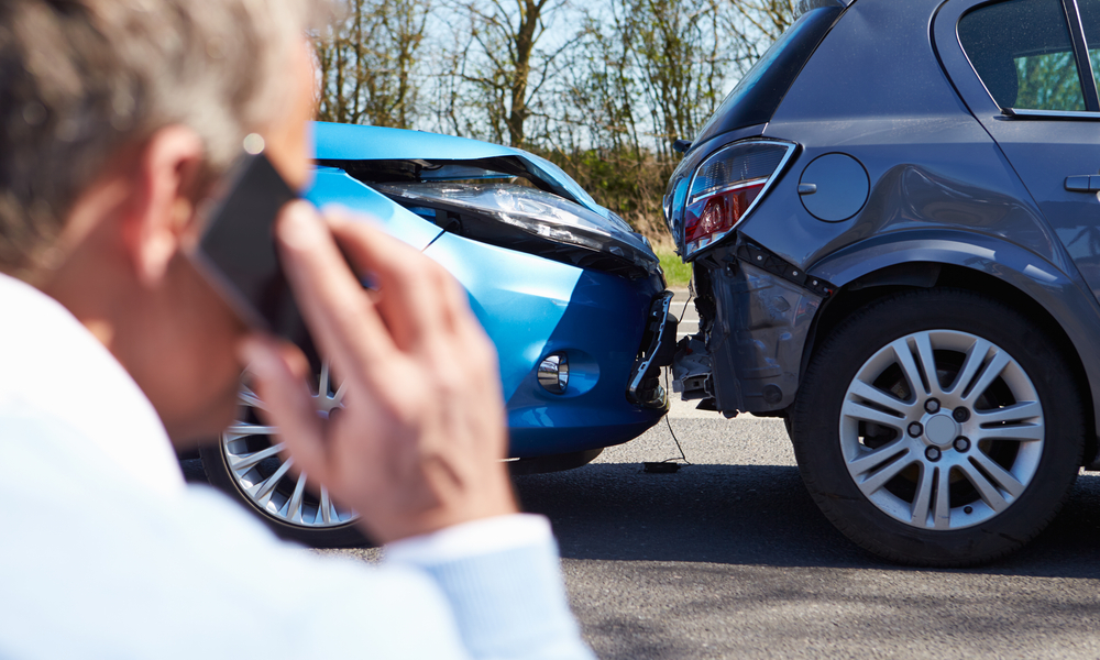 The importance of hiring an accident lawyer