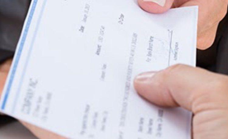 Mesothelioma Compensation Claims