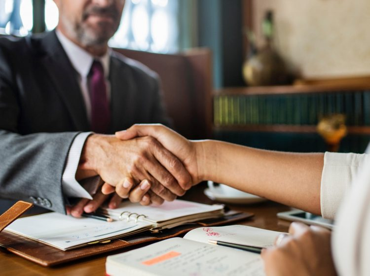 Solve Your Legal Problems By Hiring A South Yarra Lawyer